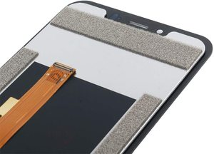 Image 5 - LCD Display and Touch Screen 100% New Repair +Tools Digitizer Assembly Replacement For Ulefone Armor 6 / Armor 6E 6S 6 E Phone