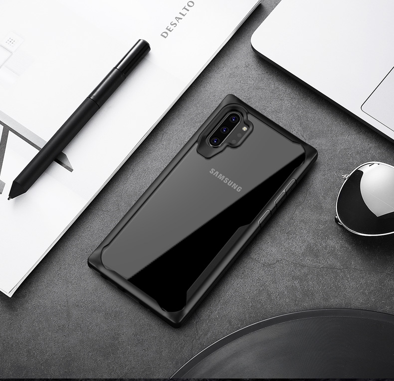 note10_10
