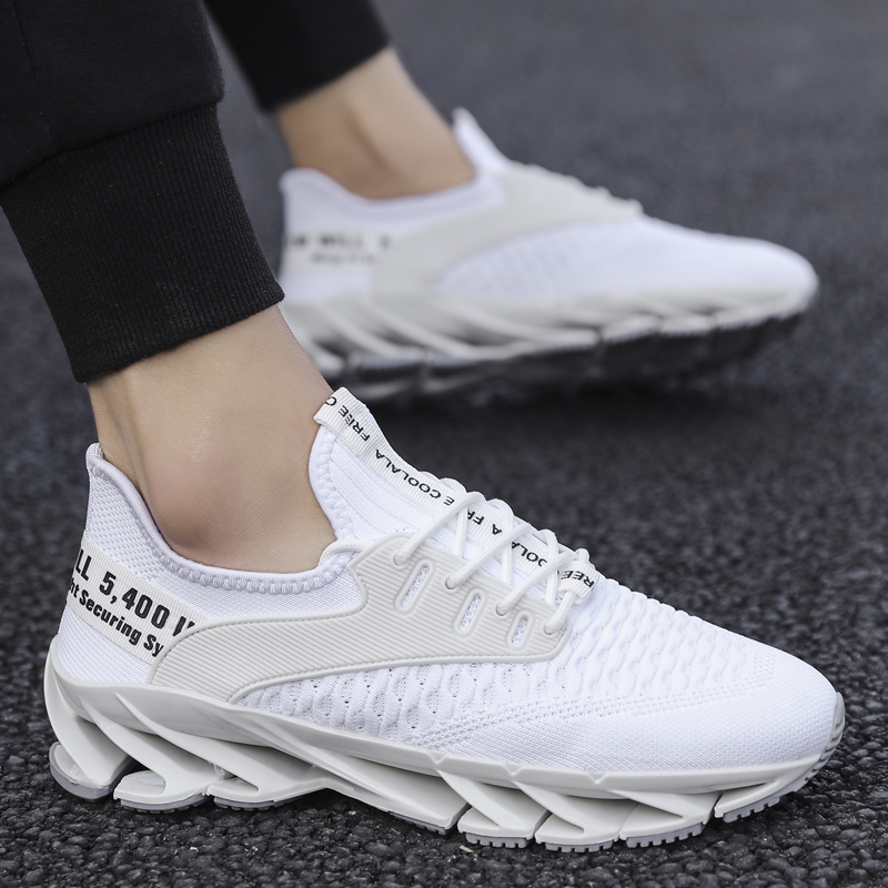 Quality brand couples couples casual shoes hot spring and autumn casual shoes couple breathable comfortable casual shoesMens Casual Shoes   -
