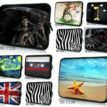 Laptop Neoprene Bag 7 10 12 13 14