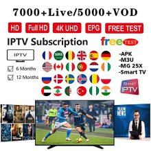 IPTV xxx channels TV Box Europe Sweden Arabic French Italy Swiss iptv subscription UK Adult iptv m3u Smart TV Ma9 tv box