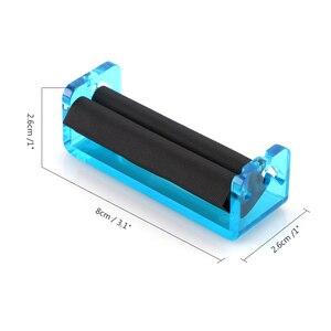 Image 5 - Machine à rouler des cigarettes en plastique