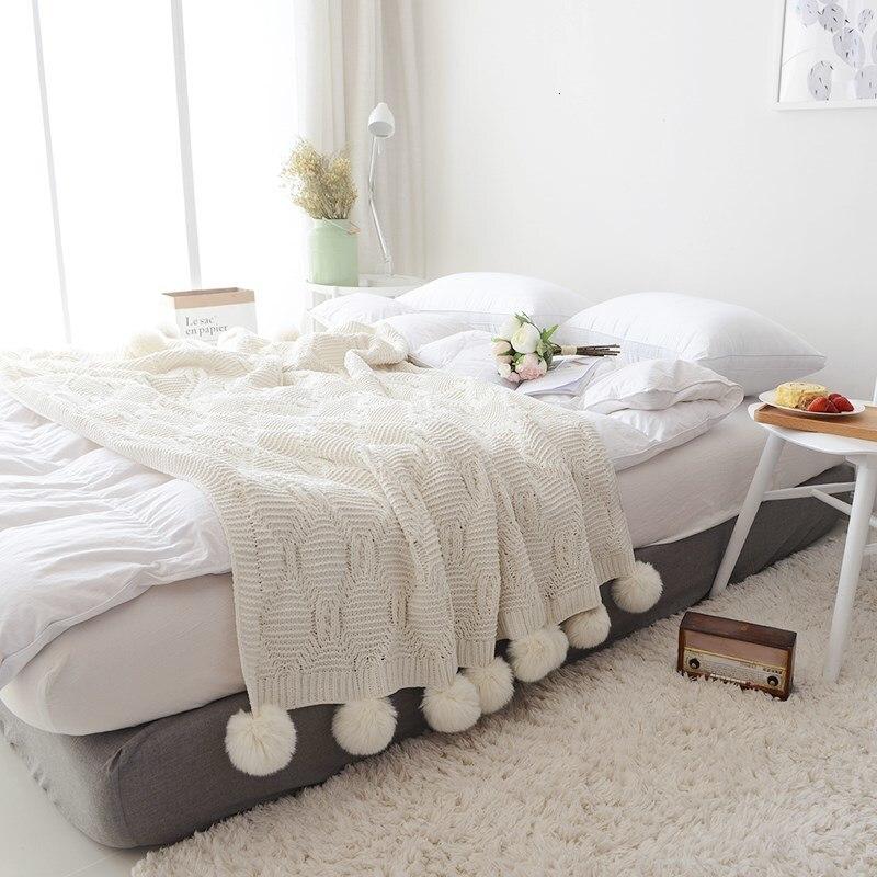 2019 algodón para chico recién nacido cómoda cobija invierno suave mantener caliente sofá/Manta para bebé niña Cobija para baño de franela