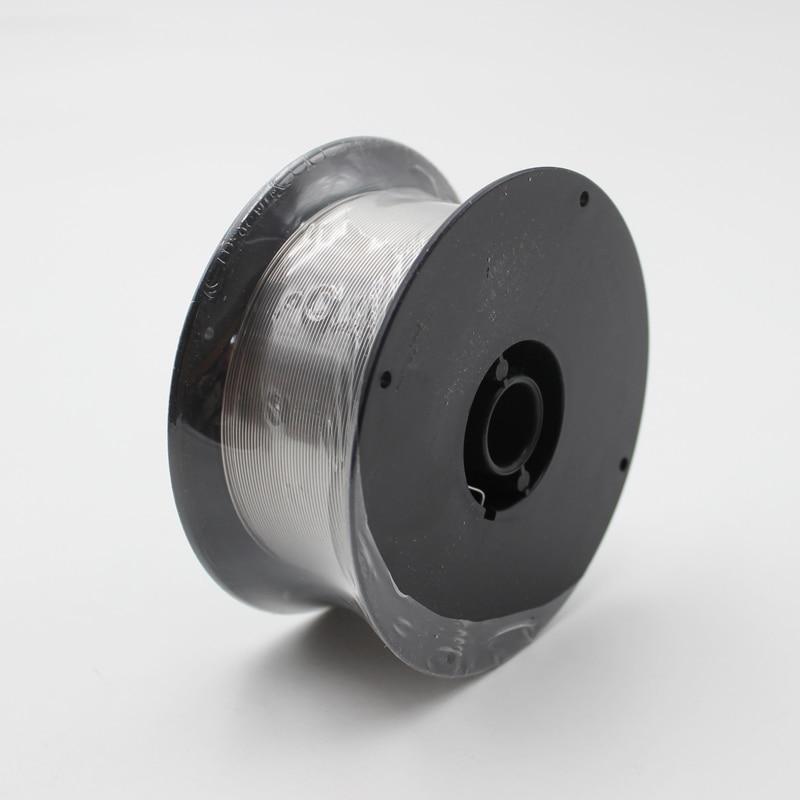 Wholesale Gasless Flux Cored Welding Wire E71T-GS 0.8mm/1.0mm/1.2mm