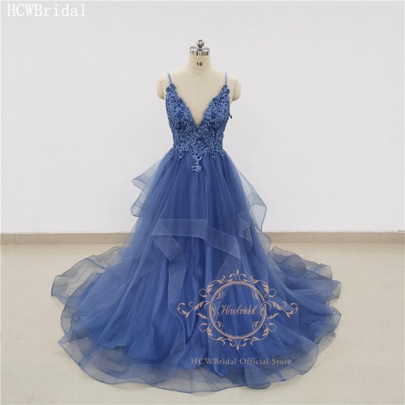 امتنع إضافة سعيد الحظ الفستان الازرق في الحلم Findlocal Drivewayrepair Com