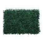 Artificial grass - D...