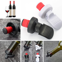 Simplelife Accessories Free Pourer-Olive Oil Sprayer Liquor Dispenser Wine Pourers Flip Bottle Cap Stopper Tap Tool