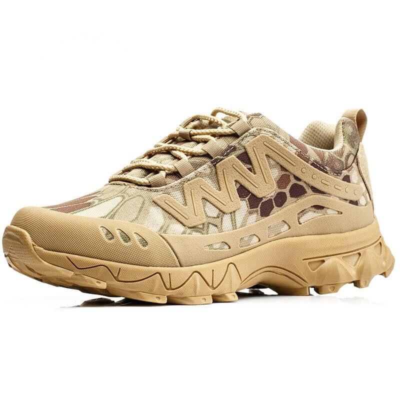 Nova chegada ao ar livre caminhadas sapatos