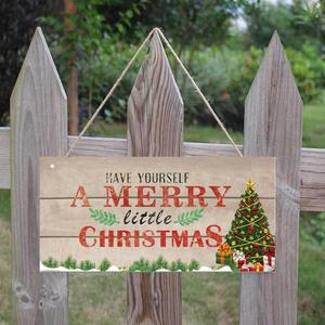 Best Value Wooden Outdoor Christmas Decorations Great Deals On Wooden Outdoor Christmas Decorations From Global Wooden Outdoor Christmas Decorations Sellers Wooden Outdoor Christmas Decorations On Aliexpress