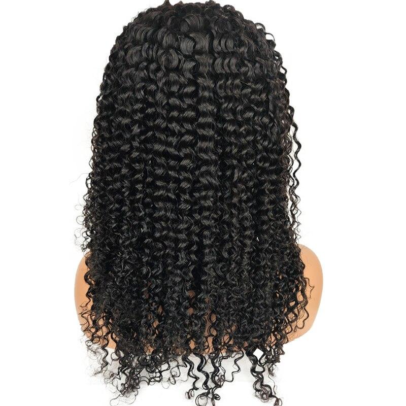 cheap peruca mista 02