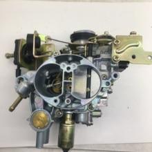 مكربن SherryBerg carburettor vergaser لبيجو 405 solex carb رقم 9422212900 carby classic 1987 1995 carburettor منتج OEM