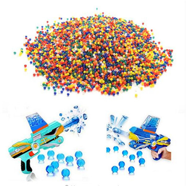 Multi-Colors-Crystal-Soil-Mud-1000-Pcs-Grow-Up-Water-Beads-Cute-Hydrogel-Magic-Gel-Jelly (2)