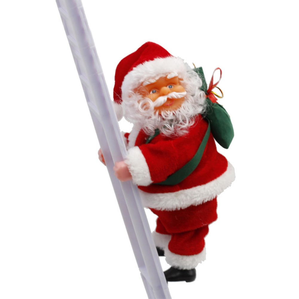 Christmas-Santa-Claus-Electric-Climb-Ladder-Hanging-Decoration-Christmas-Tree-Ornaments-Funny-New-Ye (1)