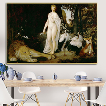 Artist Gustav Klimt Early Works Oil Painting on Canvas Posters and Prints Cuadros Wall Art Pictures For Living Room Home Decor van gogh starry night oil painting on canvas posters and prints cuadros wall art decorative pictures for living room home decor