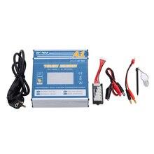 цена EV-peak A1 10A 100W ac dc charger LiHV charge for LiHV battery онлайн в 2017 году