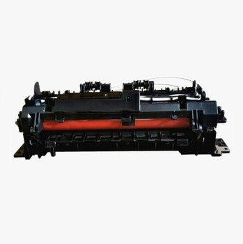 Fuser устройство для Samsung CLX3305 CLP360 365 366W 367 CLX3300 3304 3307 3306 SLC410W SLC460, JC91-01080A, хорошее качество