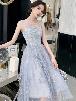 evening dress women banquet small dress can usually wear student evening dress annual meeting dress birthday party chinesedress