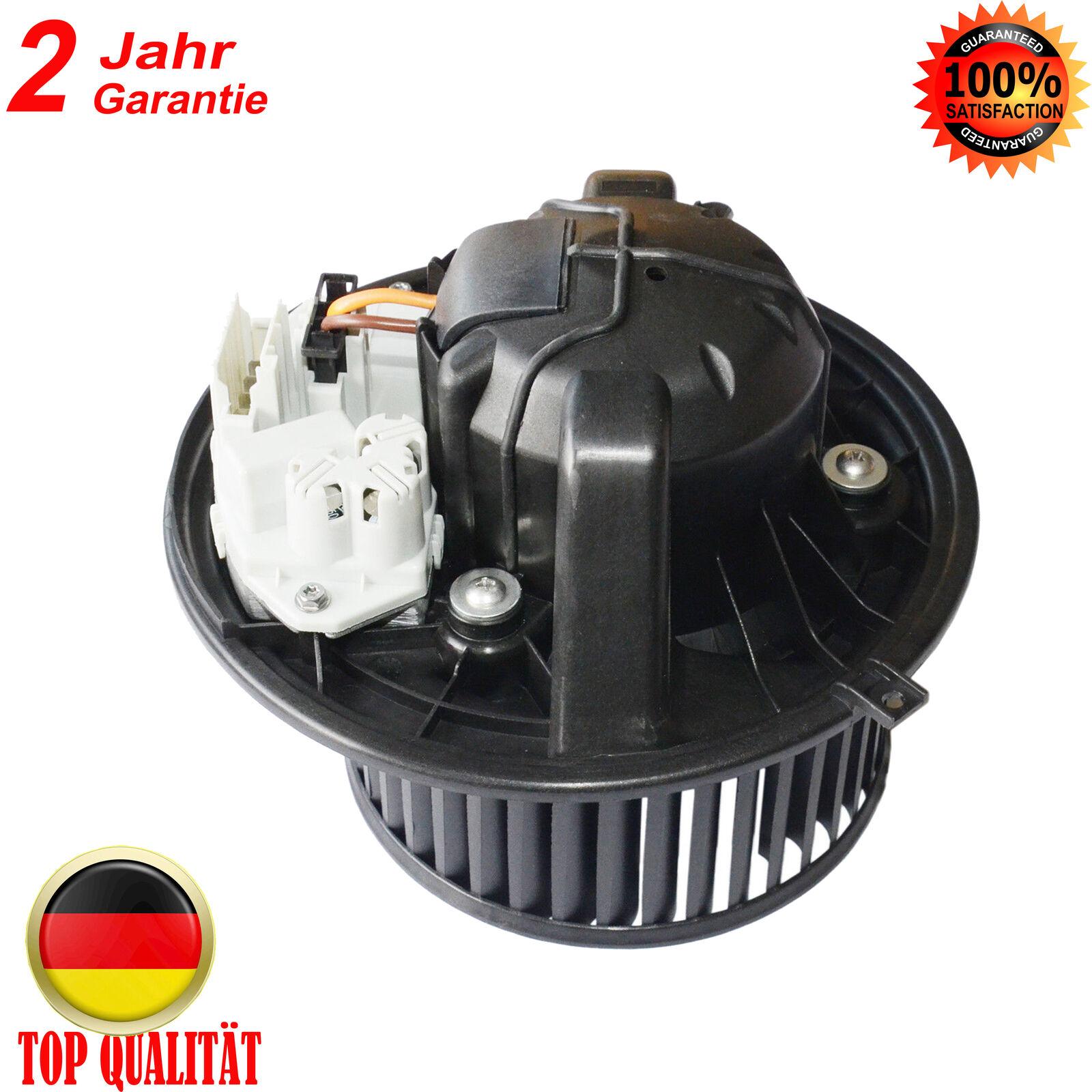 Передний электродвигатель воздуходувки AP03 LHD для BMW E90 E92 E91 F25 E89 E93 E88 E82 64119144200 64116933663 64119227670 64116927090