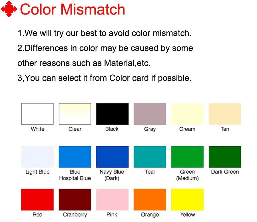 5 color mismatch1