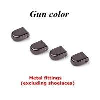 4 pcs Gun color