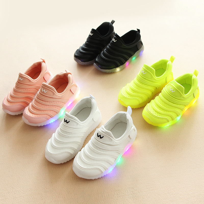 New High Quality Baby Shoes Hot Sales Classic Lovely Cute Baby Casual Sneakers Hot Sales Baby Girls Boys Shoes Tennis