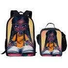 HYCOOL Schoolbags Go...