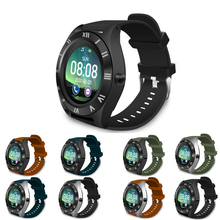 Smart Watch Support Phone Call Dialer ECG Heart Rate IP68 Waterproof Men Women sports Smartwatch For Android IOS PK L7 L9 c5 smart watch mtk2502 heart rate monitor sports clock smartwatch waterproof relogio support sim card for ios android pk amazfit
