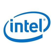 Intel Celeron G4900 3.1 GHz Dual-Core podwójny z gwintem 54W procesor CPU LGA 1151