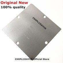 90*90 K4G41325FC K4G80325FB-HC25 K4G80325FB-HC03 K4G80325FB-HC28 GDDR5 DDR5 chip BGA Stencil