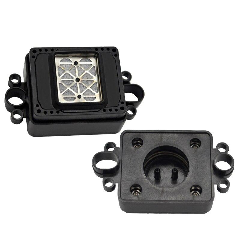 XP600 TX600 mimaki jv33 cabeça de impressão Ricoh GEN5
