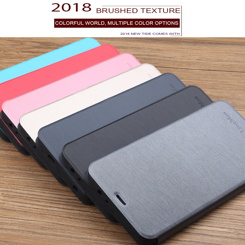 case for <font><b>xiaomi</b></font> redmi note 8 note8 flip case <font><b>funda</b></font> wallet phone cover on redmi note 8 7 6 5 4 a x 5a 4x pro global leather case image