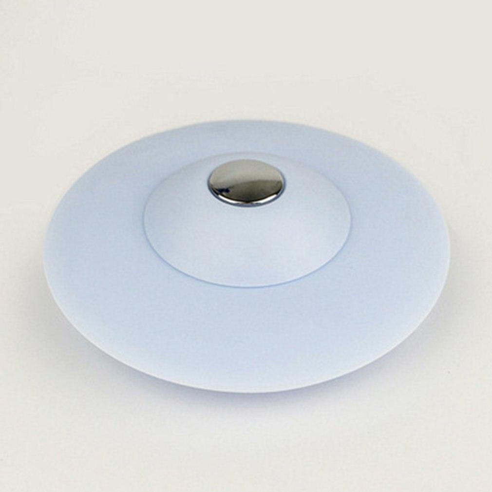 Multi-function Drain Plug Odor-resistant Floor Drain Cover