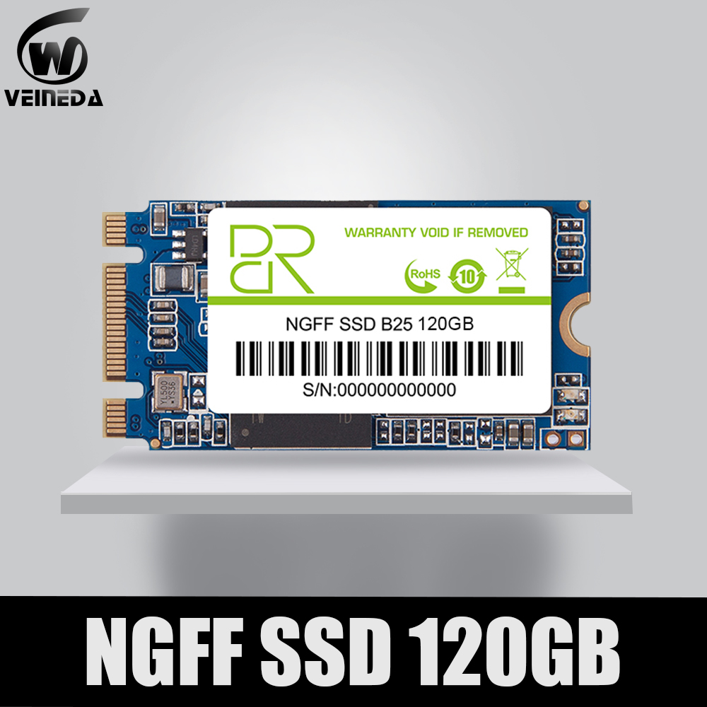 BR m.2 <font><b>ssd</b></font> 2242 <font><b>sata</b></font> 3 m2 60gb 120gb 128gb 240gb 256gb internal <font><b>ssd</b></font> hard drive <font><b>120</b></font> <font><b>gb</b></font> hdd disk for laptop image