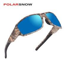 Tr90 polarizado óculos de sol das mulheres dos homens motorista tons masculino vintage esporte óculos de sol tendência condução óculos de pesca uv400
