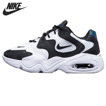 Original New Arrival NIKE WMNS AIR MAX 2X Women's Running Shoes Sneakers 1