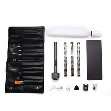 Electric-Screwdriver-Set Cordless Wowstick-1 Repair-Tools-Kit Chargeable Precision Original