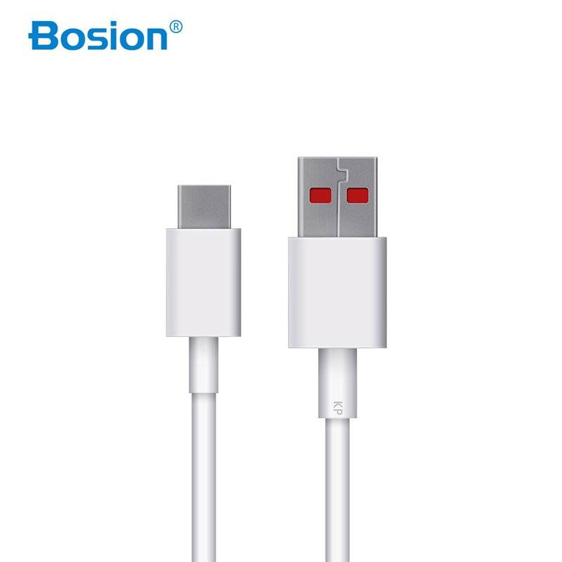 USB 5A Type C кабель P30 P20 Pro lite Mate 20 10 Pro P10 Plus lite USB 3. 0 Type-C оригинальный Супер зарядный кабель