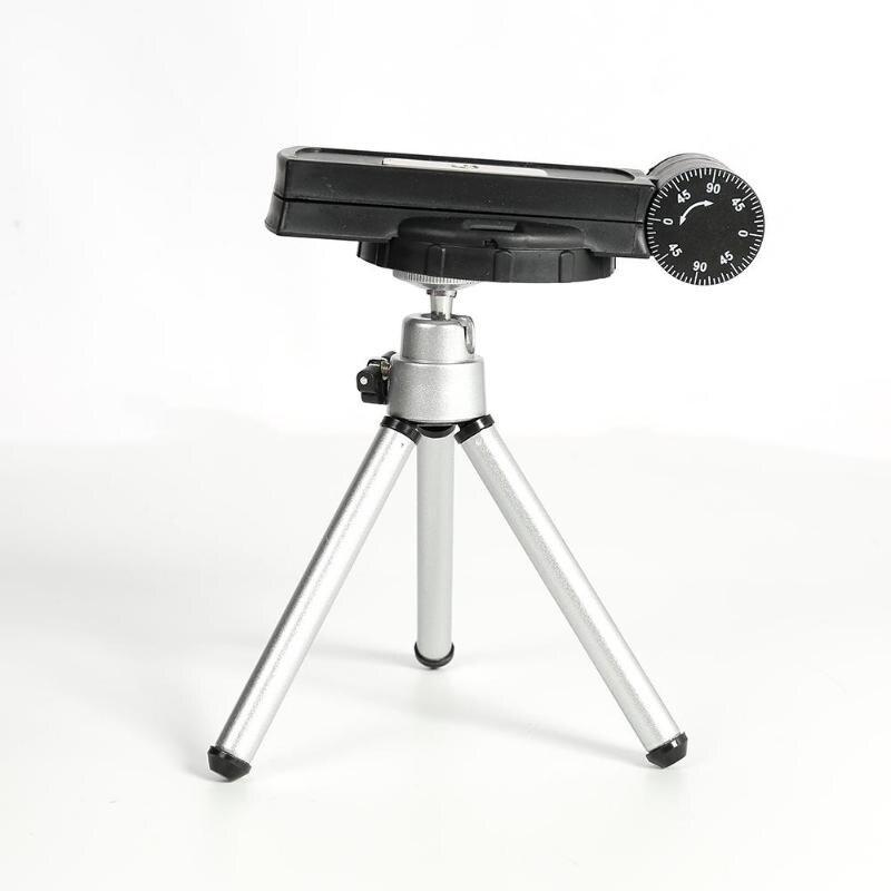 cruzado laser, rotação de 360 graus, funcional,
