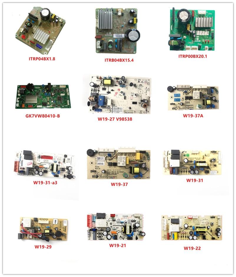 ITRP04BX1.8| ITRB04BX15.4| ITRP00BX20.1| GK7VW80410-B| W19-27 V98538| W19-37A/31-a3|W19-37| W19-31| W19-29| W19-21| W19-22