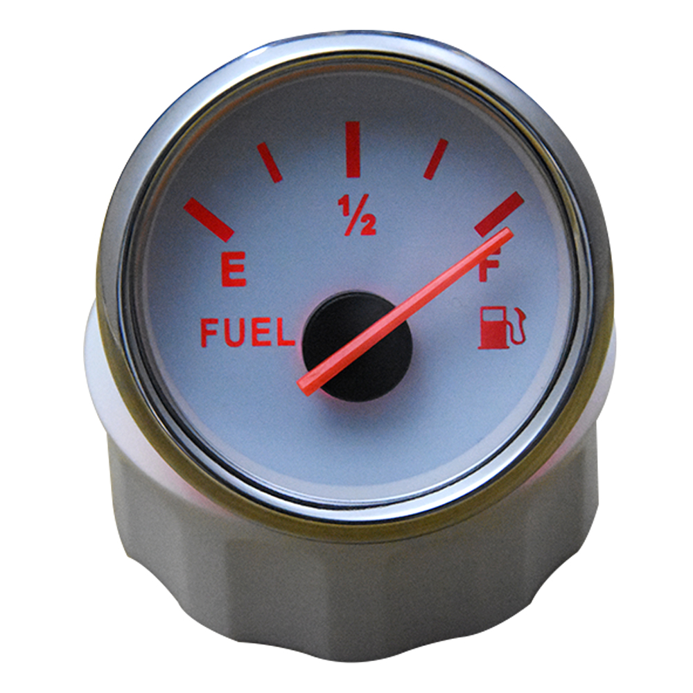 Medidores combustível