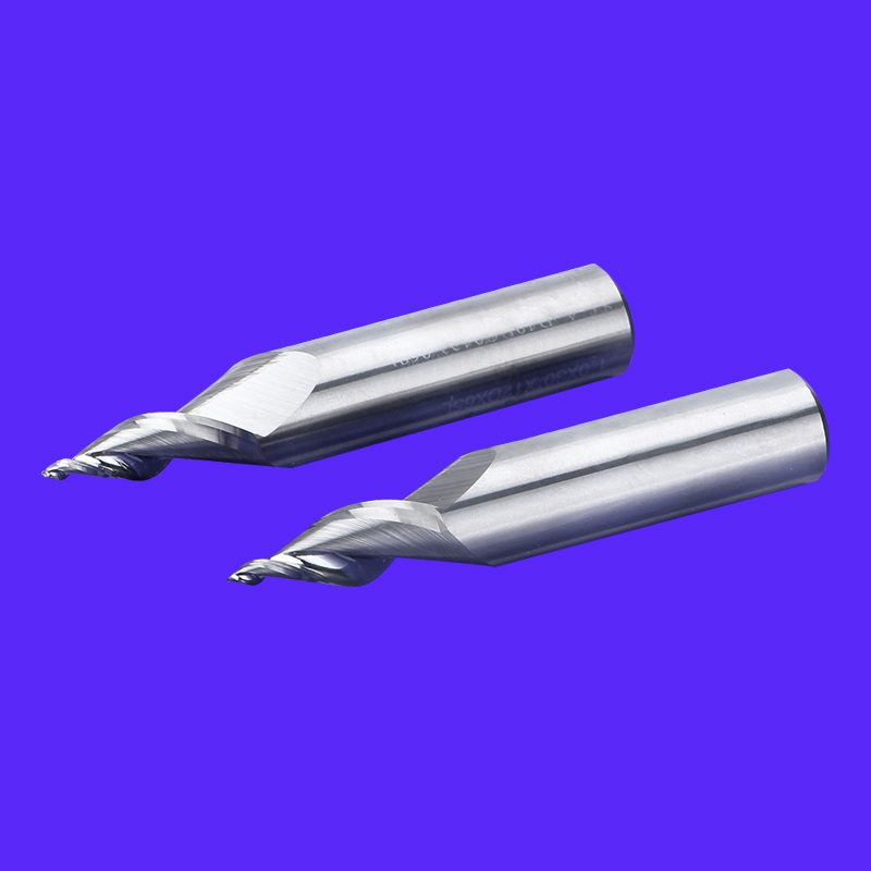Купить с кэшбэком 12mm Mini word sculpting cutter letters carving knife hypotenuse 28 degrees, 30 degrees Spiral taper endmill carbide alloy