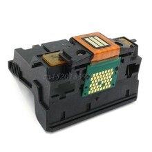 Têtes d'impression séries 10 pour imprimante Kodak ESP, accessoires 3 5 7 9 5100 5300 5500 3250 5250 6150 7250