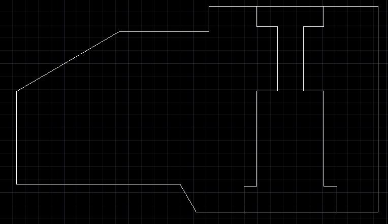 计算机辅助设计-第二章作业1参考插图2