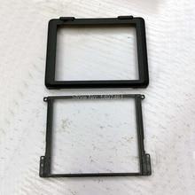 液晶画面保護ケースフレーム修理部品ニコン D850 一眼レフ