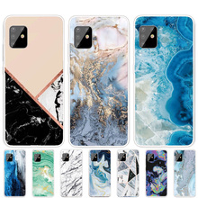 Matte TPU Phone Case For Samsung Galaxy Note 8 Note 9 Note 10 Pro Luxury Marble Cover Case For Samsung A6 A7 A8 A9 2018 Plus youthsay for phone case samsung galaxy note 8 silicone case for samsung galaxy note 8 luxury coque for samsung note 8 cover