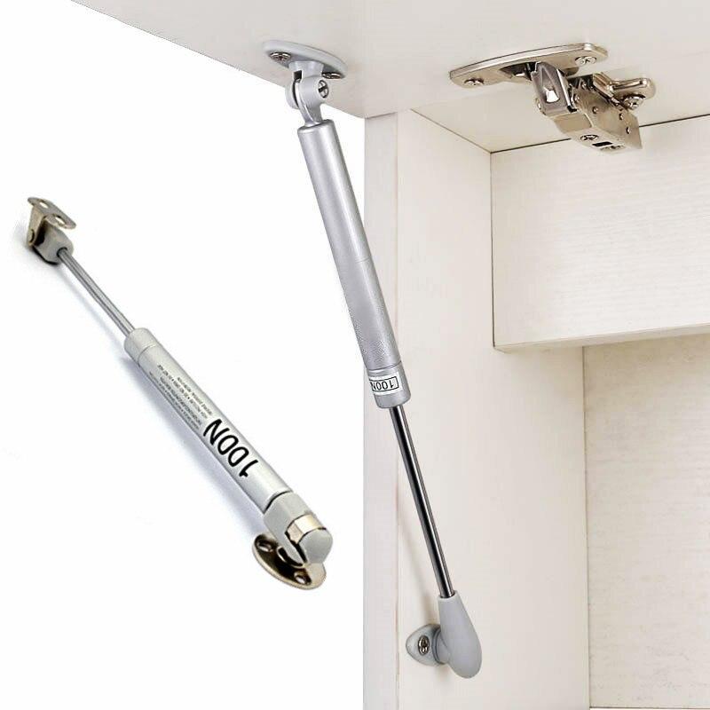Hardware Lift Furniture Hydraulic Gas, Hydraulic Cabinet Lift