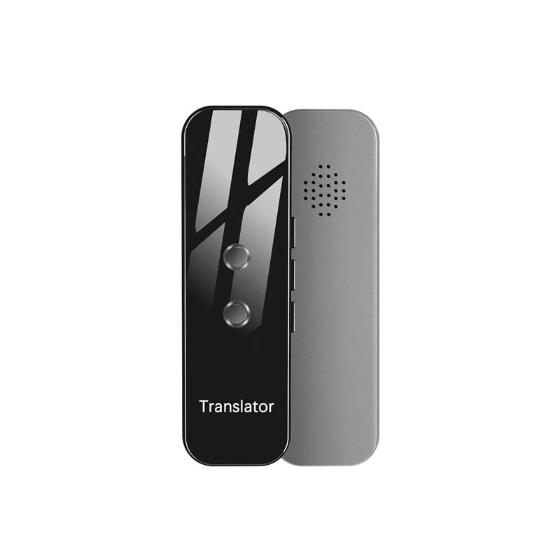 2019-New-G6-Portable-Audio-Translator-Translaty-MUAMA-Enence-Smart-Instant-Real-Time-Voice-Languages-Translator (1)