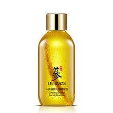 ginseng essence 30ml anti wrinkle serum serum face collagen