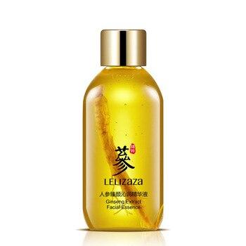 ginseng essence 30ml anti wrinkle serum serum face collagen serum herbal face serum anti aging serum skincare
