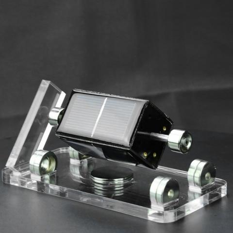 solar horizontal quatro lado levitacao magnetica mendocino